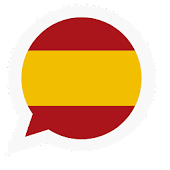 Learn to speak spanish free