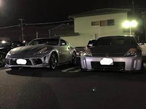 86 ZN6 GT Limitedのカスタム事例画像 りょうさんの2019年06月01日11:57の投稿