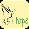Hope India App Bhubaneswar APK