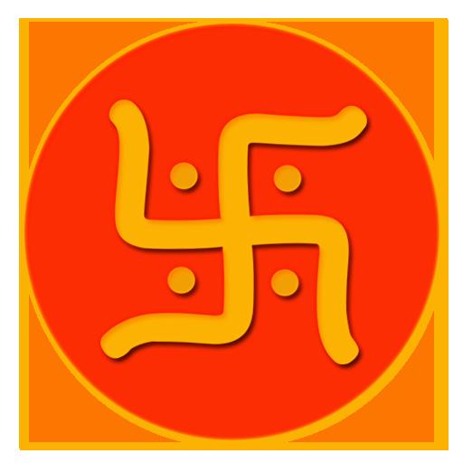 matchmaking program vara Nakshatra