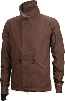 Surly Canvas Jacket alternate image 8