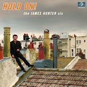 (Baby) Hold On