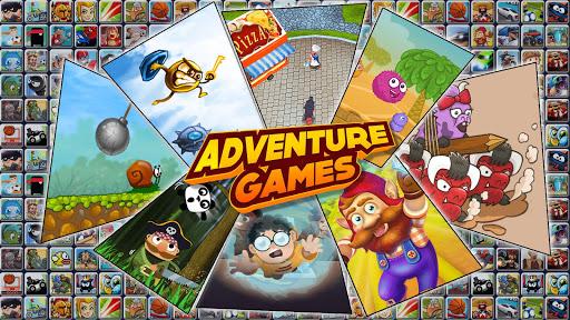 Plippa boy games  screenshots 7