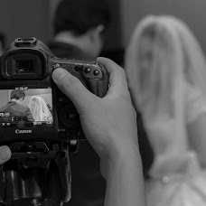 Wedding photographer reinhart sianturi (reinhartsiantur). Photo of 01.03.2015