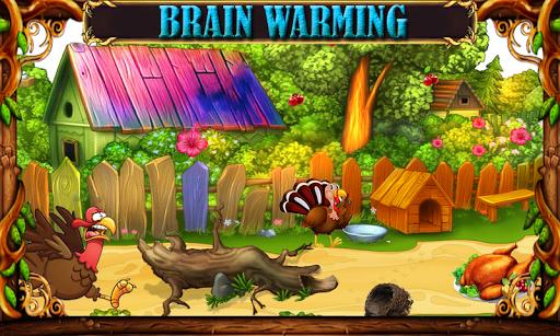 Free New Escape Games 051- Fun Escape Room 2020 android2mod screenshots 4