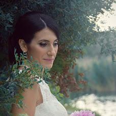 Wedding photographer Letizia Gargiulo (letiziagargiul). Photo of 28.05.2018