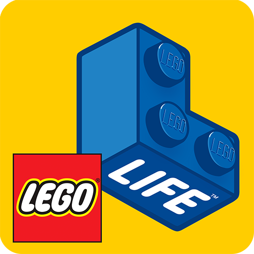 LEGO® Life 1.6.0 APK MOD