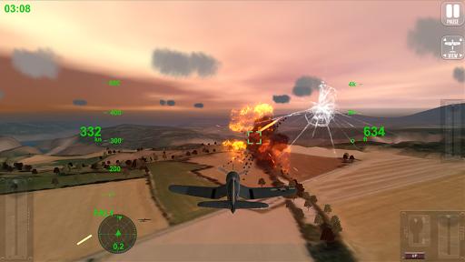 Tu00e9lu00e9charger Historical Landings APK MOD (Astuce) screenshots 2