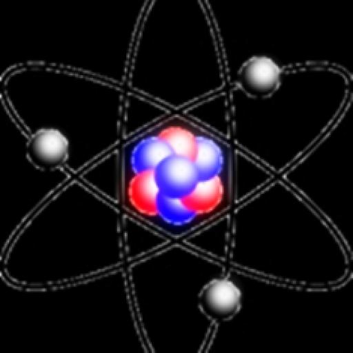 Web Rádio Atomo