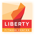 Liberty Fitness Center - OVG icon