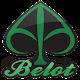 Belot (game)