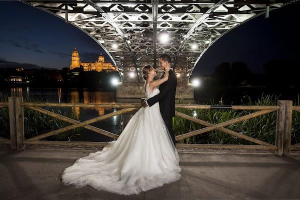 Fotógrafo de bodas Fotografia winzer Deme gómez (fotografiawinz). Foto del 01.09.2017