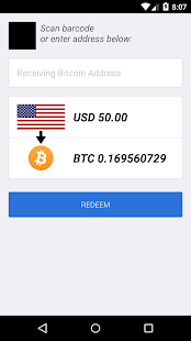Buy Bitcoin Instantly- screenshot thumbnail