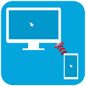PC Remote Control 2 1-free Apk, Free Productivity Application