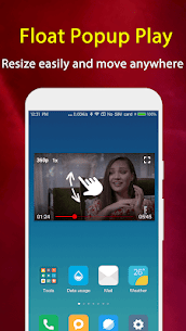 Play Tube : Video Tube Player 4