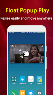 App Play Tube : Video Tube Player APK for Windows Phone