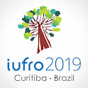 IUFRO2019 icon