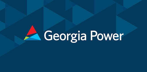Georgia Power - Apps on Google Play