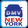 dmv.ny.drivingtest.online