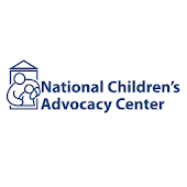 Nat'l Children's Advocacy Ctr