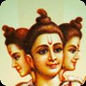 Datta Mantra app icon