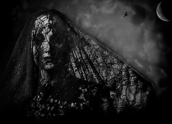 ...lady dark di alberto66