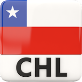 Chile News