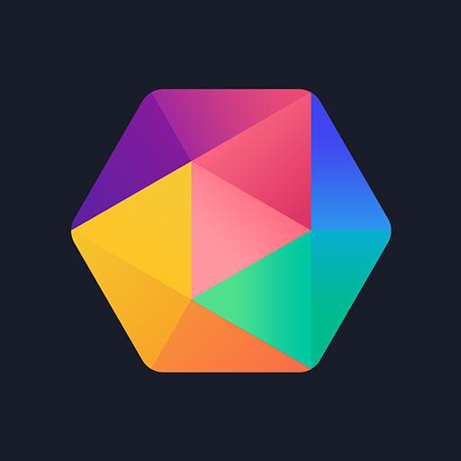 解謎App|Make Hexa Puzzle LOGO-3C達人阿輝的APP