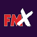 94.5 FMX (KFMX) icon
