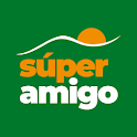 Súper Amigo icon