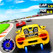 Extreme Sports Car Racing icon