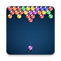 Bubble Shooter HD icon