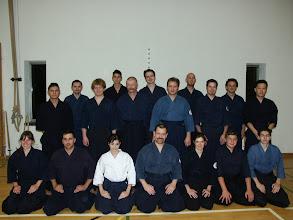 Photo: TSK Basel 2007