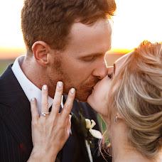 शादी का फोटोग्राफर Ivan Dubas (dubas)। 30.10.2018 का फोटो