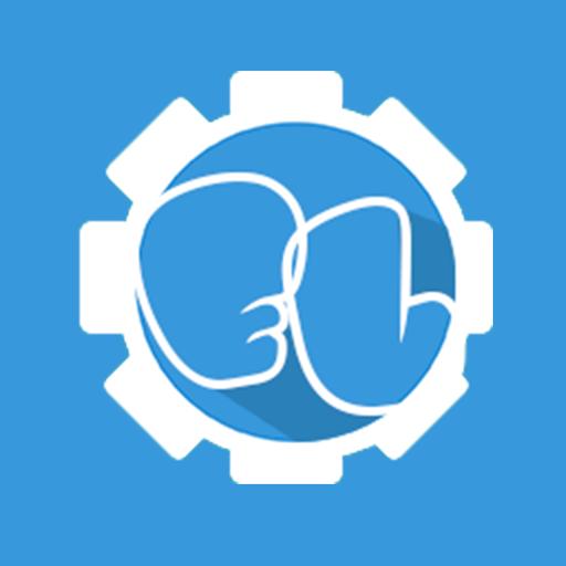 EggyLabs avatar image