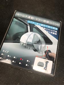 NV350キャラバン  GX-Premium 4WDのカスタム事例画像 KK_papaさんの2019年01月06日20:24の投稿