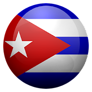 Cuba News App | Cuba Newspapers