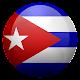 Cuba Newspapers App | Cuba News Download for PC Windows 10/8/7
