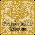 Granth Sahib Quotes icon