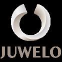 Juwelo icon