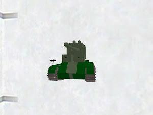 kv5 mod 1945 upgrade