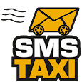 SMS Taxi