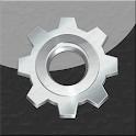 Aktualisieren: Deustch Scannen Sie nach allen Apps icon