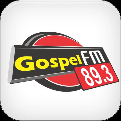 Rádio Gospel FM 89,3