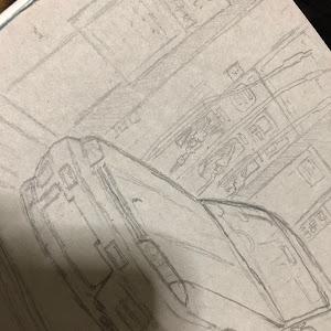 スカイラインGT-Rのカスタム事例画像 啓さんの2018年10月07日01:57の投稿