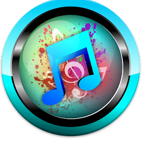 download Blero - Athu Songs apk