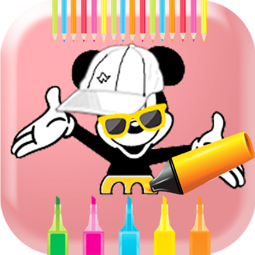 App Insights: Paint Online ,Painting Games For Kids,draw online ...