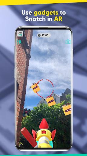 Snatch 1.42.0 screenshots 4