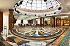 Фото №3 зала Гранд Отель «Видгоф»
