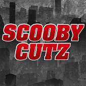 Scooby Cutz
